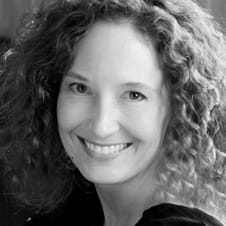 Dr. Pamela Blackstone