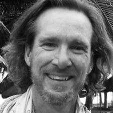 Peter Rood (Pranava)