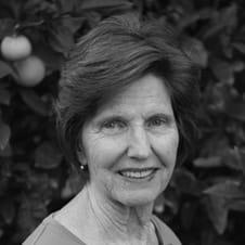 Carol Garvey