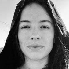 Lizbeth Shainik Vázquez