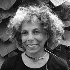 Judith Carlisle,PhD