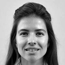 Lizbeth Vázquez